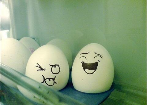 مسكين البيض....! Egg4
