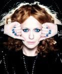 Nosowska+2011+Promo_large