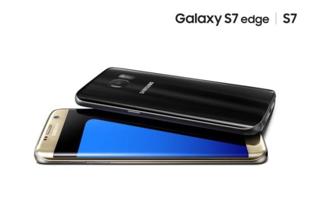 samsung-galaxy-s7-00_a08a