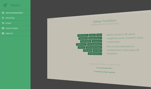 02-sidebar-transitions-codrops-screenshot