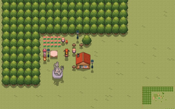 03-pokemon-mmo-game-in-browser-canvas.jpg