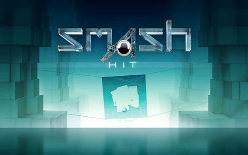 1_smash_hit