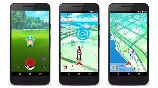 تحميل-pokemon-go.jpg
