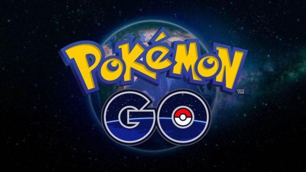 pokemon-go-logo-880x495